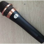 E200 Condenser Performance Microphone