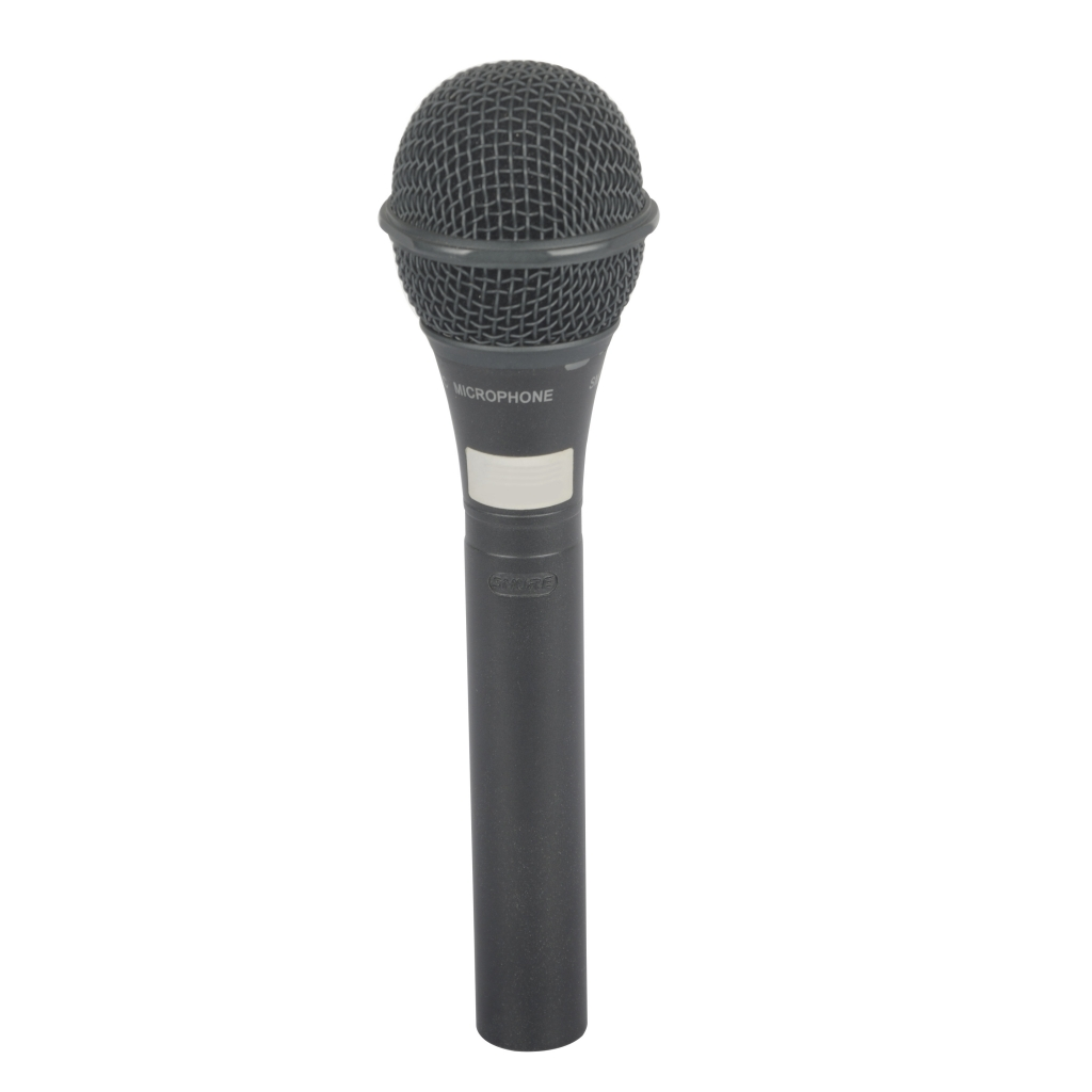 SM-959 wired microphone