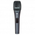 e945S Handheld Supercardioid Dynamic Mic