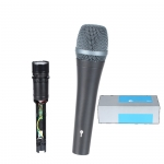 E945 Handheld Supercardioid Dynamic Mic