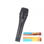 e838 Dynamic Microphone