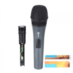 evolution e828s Microphone